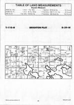 Map Image 025, Nicollet County 1992